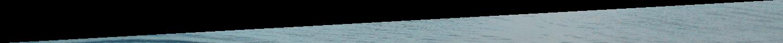 Wasserfläche top